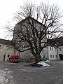 AT-23618 Kastenturm Bischofshofen 02.jpg