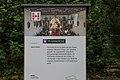 AT-57488 Pfarrkirche Predlitz-Turrach 01.jpg