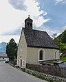AT 39941 Kapelle Hl. Familie in Greit, Pfunds-8010.jpg