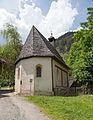 AT 804 Fernsteinkapelle, Nassereith, Tirol-8082.jpg