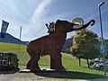 AUT — Tirol — Bezirk Reutte — Gemeinde Tannheim — Bergbahnweg 12 (Mammut) 2020.JPG