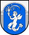 AUT Bad Tatzmannsdorf COA.png