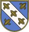 AUT Enzesfeld-Lindabrunn COA.png