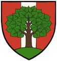AUT Nöchling COA.png
