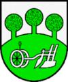 AUT Oberdorf im Burgenland COA.png
