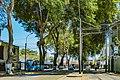 AVENIDA PEDRO DE OSMA CUADRA 4.jpg