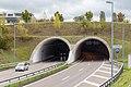 A 7; Nordportal des Girsberg-Tunnels in Kreuzlingen.jpg