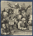A Chorus of Singers by William Hogarth.jpg