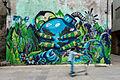 A Coruña - 201308 - 49 (9792227315).jpg