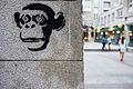 A Coruña - 201308 - 77 (9792797144).jpg