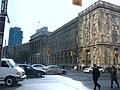 A Federal Building (3489807473).jpg