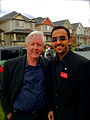 A Gill with The Honourable Bob Rae.jpg