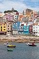 A Guarda. Galiza G25.jpg