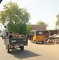 A Local Mini Truck.jpg