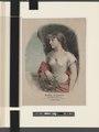 A Maria Saracco, distintissima prima mima al Politeama Romano, ottobre e novembre 1880 (NYPL b12165946-5435486).tiff