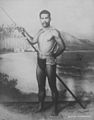 A Native Fisherman (PP-22-1-027).jpg