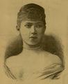 A Princeza Sophia - Diario Illustrado (22Nov1888).png