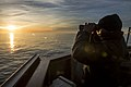 A Sailor stands watch. (12309088823).jpg