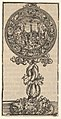 A Silver-Gilt Pacifical with a Crucifixion, from the Large Series of Wittenberg Reliquaries MET DP832122.jpg