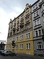 A house in Prague - panoramio.jpg