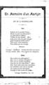A la memoire de Louis Riel - la Marseillaise canadienne (1885) p2.png