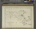 A map of Massachusets (sic) from the best authorities. NYPL1567521.tiff