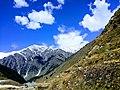A mountain in Naran.jpg