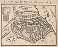 A plan of Kingston upon Hull.jpg