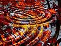 A swirl of autumn. (15261133092).jpg