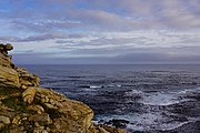 A view from Cape of Good Hope.jpg