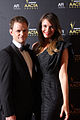 Aacta awards (6795432497).jpg
