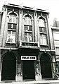Aarschot Bogaardenstraat 23 - 198069 - onroerenderfgoed.jpg