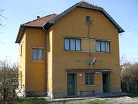Aba-Sárkeresztúr vasútállomás.jpg