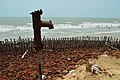 Abandoned Tube Well - Sankarpur Beach - East Midnapore 2015-05-02 9268.JPG