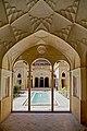 Abbasian Historical House2, late 18th century, Kashan - 03-26-2013.jpg