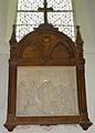 Abbaye Saint-Germer-de-Fly chemin de croix 08.JPG