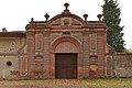 Abbaye de Boulbonne - 2016-09-18 - T28.jpg