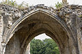 Abbaye de Vauclair - IMG 3074.jpg