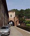 Abbazia-di-Chiaravalle-ingresso-05-sagrato.jpg
