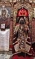Abbot of Esphigmenou Monastery Bartholomeos 3.jpg