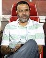 Abdullah Mubarak1.jpg