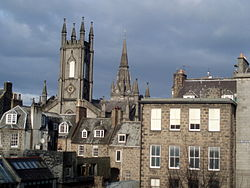Aberdeen buildings grey.JPG