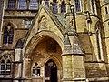 Aberystwyth University - panoramio (2).jpg