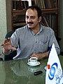 Abolfazl Jalili.jpg