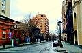 Abovyan Street in Yerevan 02.jpg
