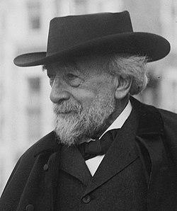 Abraham Jacobi 1912.jpg