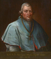 Abraham Woyna.PNG