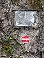 Absamer Klettersteig Topo.jpg