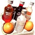Absolut vodka still life.jpg