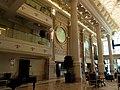 Abu Dhabi - The Ritz-Carlton Abu Dhabi, Grand Canal - فندق ريتز كارلتون أبو ظبي، القناة الكبرى - Indoors - في الداخل - panoramio (2).jpg